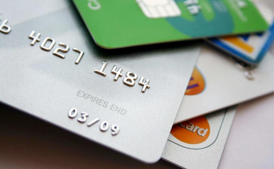 заказать дисконтные пластиковые карты в спб